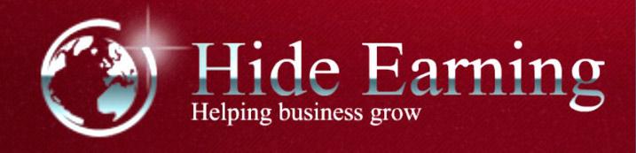 Ahorro en la Empresa | Reducción Costes Empresa | Pagos Duplicados | Pago Duplicado | Reducir Gastos Empresa
